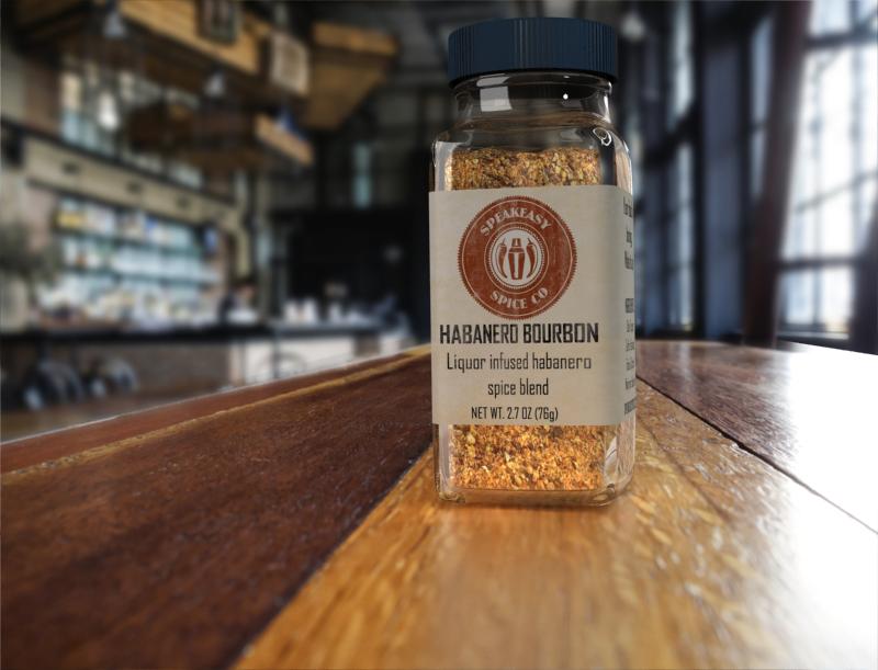 bottle_habanero_bourbon